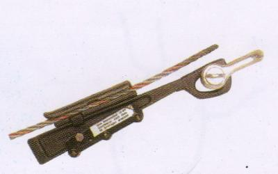 Захват для троса Cony-clamp EC 14