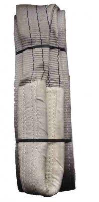 Строп текстильный СТП 4 тн 6 м купить